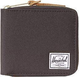 Herschel Supply Co. - Walt
