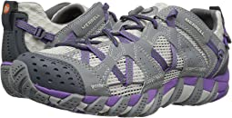 Merrell - Waterpro Maipo