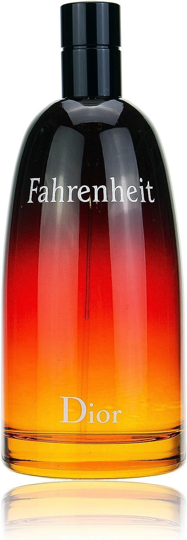 DIOR Fahrenheit EDT Spray, 50 ml