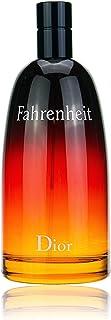 Christian Dior Fahrenheit for Men by Eau de Toilette Spray - 1.7 oz / 50 ml