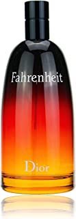 Christian Dior Fahrenheit for Men by Eau de Toilette Spray - 1.7 oz / 50 ml