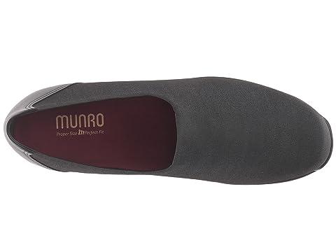 Tejido Gris Munro Tejido Munro Tejido Munro Gris Munro Traveler Tejido Gris Traveler Traveler Traveler Gris Gris Munro Tejido AOdxqaO