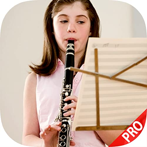 Best Learning Clarinet Made Easy For Beginners: Way To Take Care Properly, Buy Your First Clarinet, And Fingering Chart.