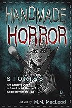 Handmade Horror Stories