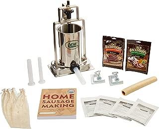 LEM Products Sausage Stuffing Kit