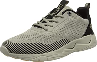Dockers by Gerli Herren 48dd001-700530 Sneaker