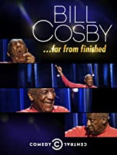 Best bill cosby comedy central special Reviews