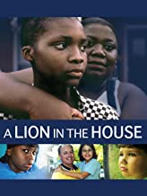 Best a lion in the house Reviews