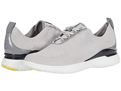 Rockport Total Motion Sport Knit Sneaker