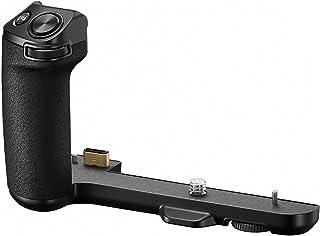 Nikon グリップ GR-N1010 ブラック GRN1010BK
