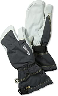 hestra gtx gloves