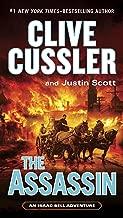The Assassin (Isaac Bell series Book 8)