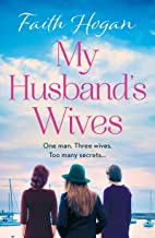 husbands and wives song