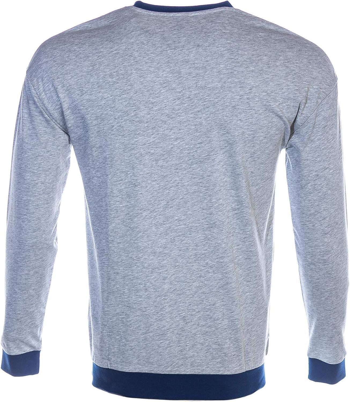 BOSS Authentic Sweatshirt Sudadera para Hombre