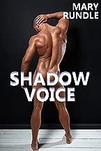 Shadow Voice (Blackwood Pack Book 5)