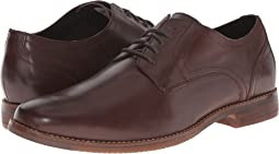 Rockport - Style Purpose Plaintoe