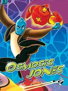 Best bobby jones movie cast Reviews