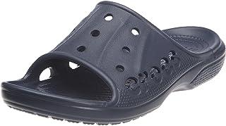 Crocs Unisex Baya Slide