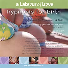 Hypnosis For Birth 2