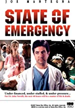Best state of emergency movie 1994 Reviews
