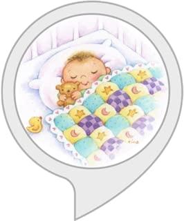 Baby Bedtime Lullabies