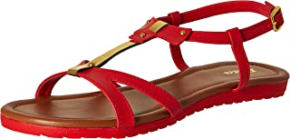 BATA Women's Jenny Fashion Sandals