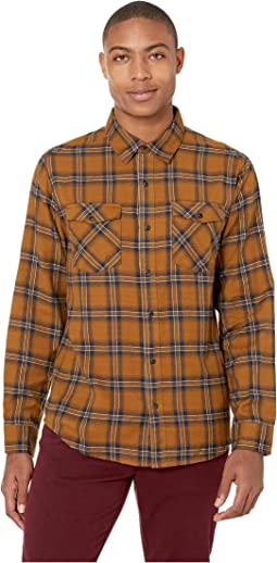 Resilience Flannel