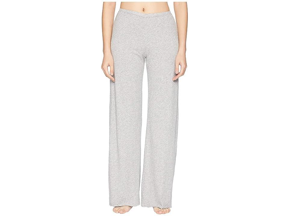 Skin - Skin Double Layer Pants