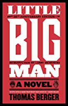 little big man ebook