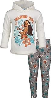 Best birthday girl clothing toddler Reviews