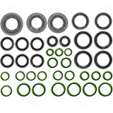 Top 10 Best O-Rings & O-Ring Kits of 2020