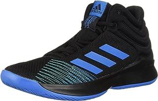 Men's Pro Spark 2018 Basketball Shoe