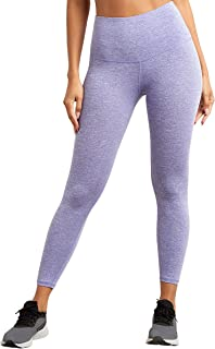Solid Active Capri with Elasticated Waistband 30249229 For Women Closet by Styli