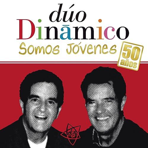 El Final Del Verano de Duo Dinamico Con Carlos Baute en