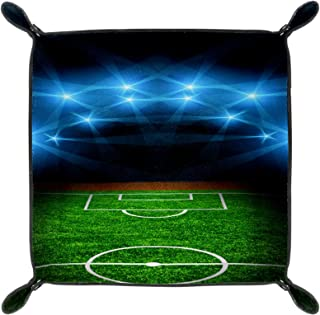 Amazon.es: El Campo De Futbol: Juguetes y juegos