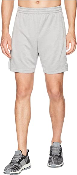 Team Issue Lite Shorts