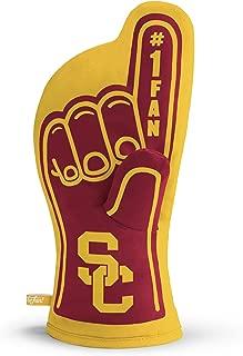 usc trojans gloves