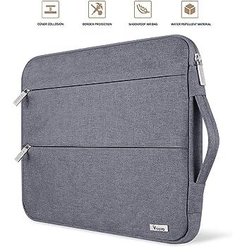 12 inch laptop bags uk