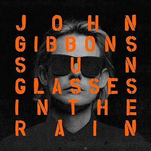 fd130f8e984d Sunglasses in the Rain (Club Mix) by John Gibbons feat. Ai on Amazon ...