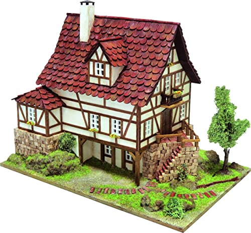 precio al por mayor Domus - - - Freiburg (40955)  la mejor oferta de tienda online