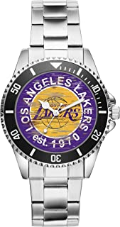 Best lebron james watch Reviews