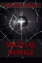 Societal Damage