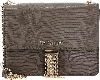 حقيبة بيكاديلي ساتشيل جريجيو طويلة تمر بالجسم من ماريو فالنتينو