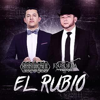 El Rubio (feat. Jesus Ojeda)