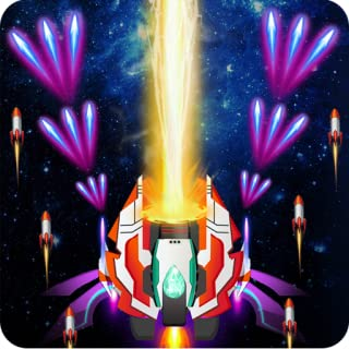 Best space invaders shooter Reviews