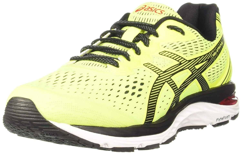 Buy ASICS Men's Gel-Stratus Running Shoes at Amazon.in