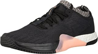 Amazon.com: Women's Cross Training Shoes - adidas / Fitness ...