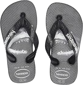 1700de78b343 Top Photoprint Flip-Flop (Toddler Little Kid Big Kid). Havaianas Kids. Top  Photoprint ...