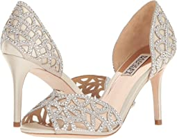 Badgley Mischka Harris
