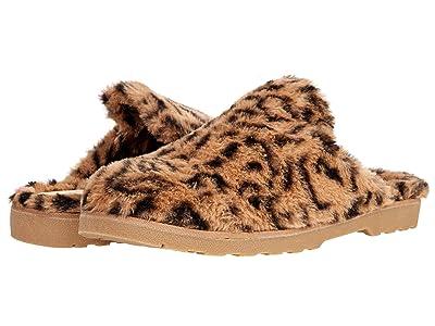 BC Footwear Prime Time
